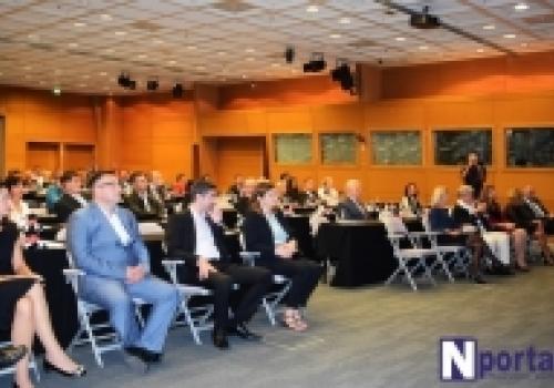 Prvi hrvatski audiološki kongres…