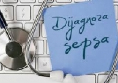 OB Dubrovnik: Obilježen Svjetski dan sepse