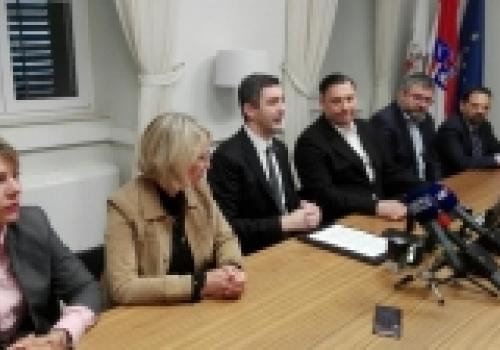 Grad Dubrovnik i OB Dubrovnik potpisali sporazum o izgradnji senzoričkog…